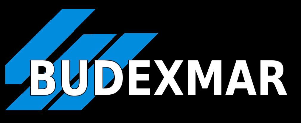 Budexmar - usługi budowlane Nowy Sącz